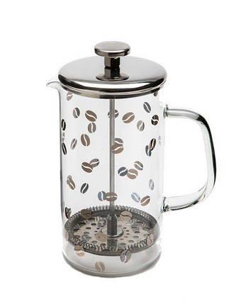 Заварник для кофе Mame, фото 2