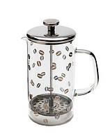 Заварник для кофе Mame