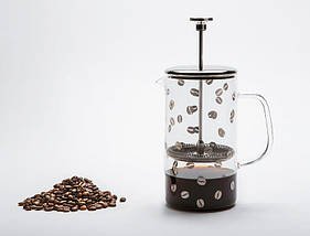 Заварник для кофе Mame, фото 3