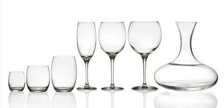 Бокал для красного вина Mami XL 2 шт. , фото 2