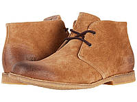 Ботинки/Сапоги UGG Leighton Waterproof Chestnut