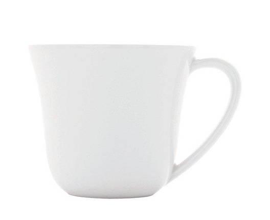 Чашка кофейная К 2013, фото 2