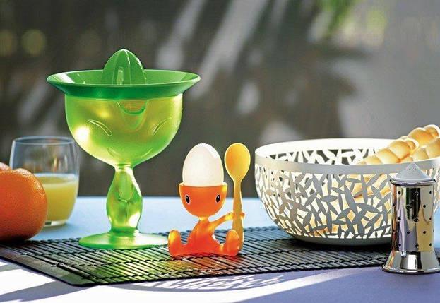 Ваза для фруктов Cactus! Сладкий превосходный завтрак 29 см, фото 2