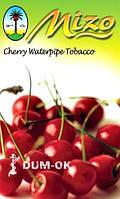 Nakhla Mizo Cherry (Нахла Мизо Вишня)  50 грамм
