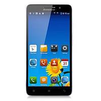 Бюджетный смартфон lenovo a616( дешевый двухсимочный смартфон) на андроиде Бюджетный смартфон в Украине