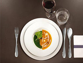 Ложка для спагетти съесть.it, фото 3