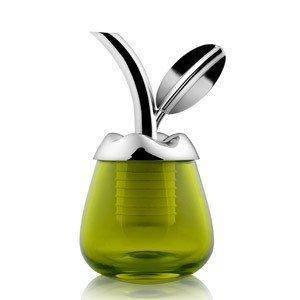 Тестер и дозатор для оливкового масла Fior d'olio , фото 2