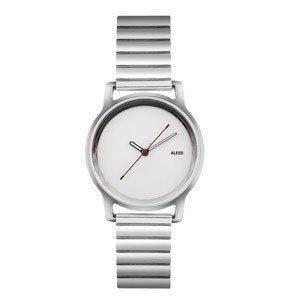 Часы l'orologio женские со стальным браслетом , фото 2