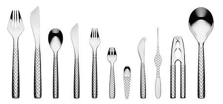 "Нож для рыбы ""Коломбина"" Fish , фото 3"
