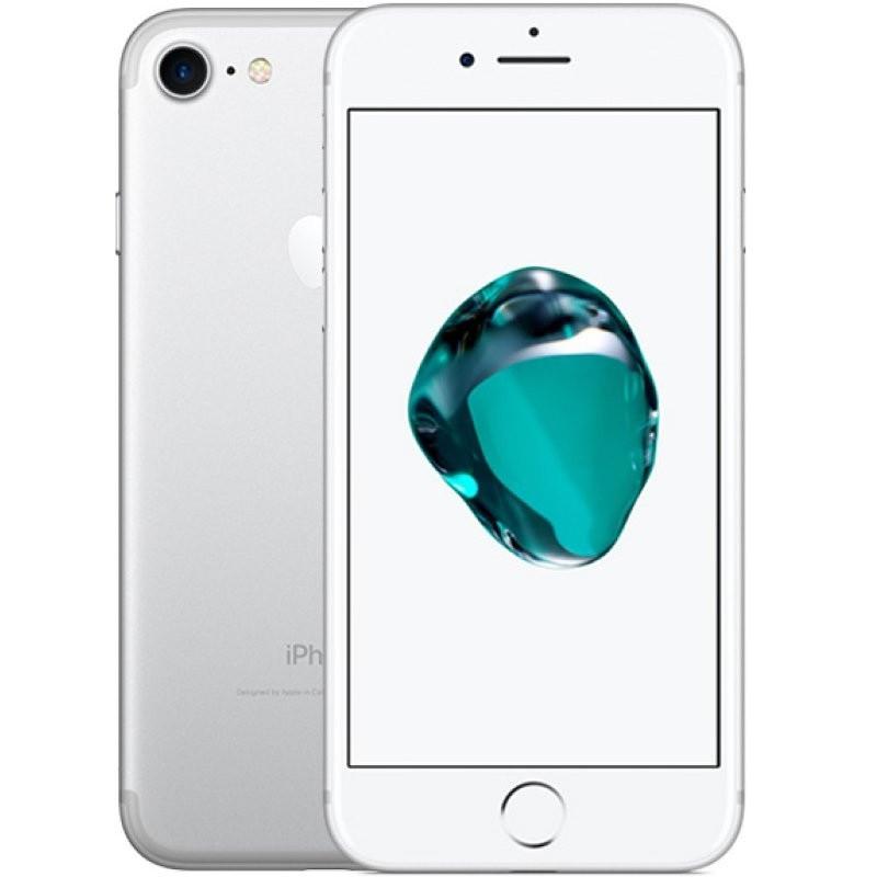 IPhone 7 128GB Silver
