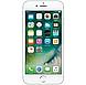 IPhone 7 128GB Silver, фото 2