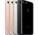 IPhone 7 128GB Silver, фото 5