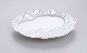 Тарелка для завтрака Dressed , фото 2