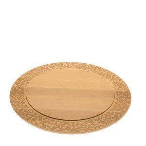 Доска для сыра деревянный Dressed , фото 2