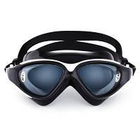 Кит Анти-туман УФ-защитные очки с близорукости линзы 200 Градусов