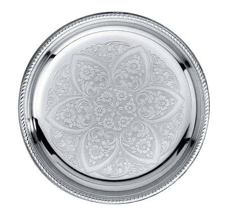 Подставка под стакан Mercurio украшенная , фото 2