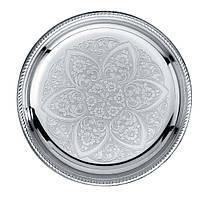 Подставка под стакан Mercurio украшенная
