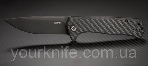 Нож складной Zero Tolerance ZT 0804CF