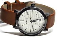 Часы на ремне 48035