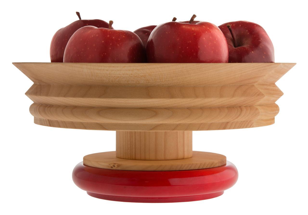 Корзина для фруктов ES14