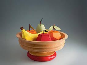 Корзина для фруктов ES14 , фото 3