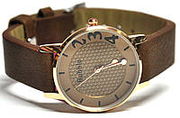 Часы на ремне 48036