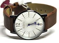 Часы на ремне 48037