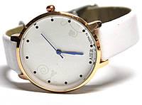 Часы на ремне 48038