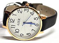 Часы на ремне 48039