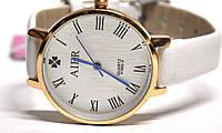Часы на ремне 48040