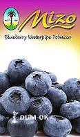 Nakhla mizo Blueberry — Черника 50 gramm
