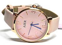 Часы на ремне 48041