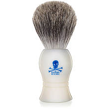 Помазок для бритья The Bluebeards Revenge Pure Badger