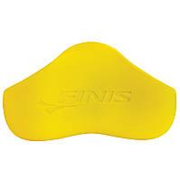 Лопатки для плавания для ног FINIS