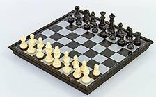 Набор шахматы, шашки, нарды SC54810