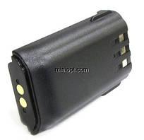 Аккумулятор Icom BP-231