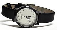 Часы на ремне 48045