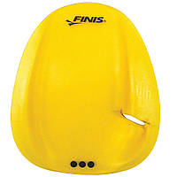 Лопатки для плавания Finis Agility Paddle M 1.05.145.05