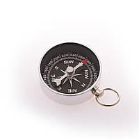 Компас магнитный D=34mm G34-1