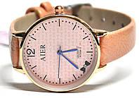 Часы на ремне 48048