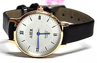 Часы на ремне 48050