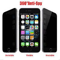 Защитное стекло приват на iPhone 6/6s. Защитное стекло на айфон 6/6s приват.