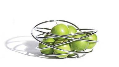 Ваза для фруктов Fruit Loop