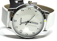 Часы на ремне 48051