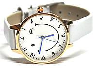 Часы на ремне 48052