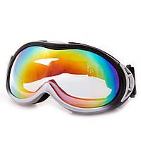 Очки лыжные 882(928)