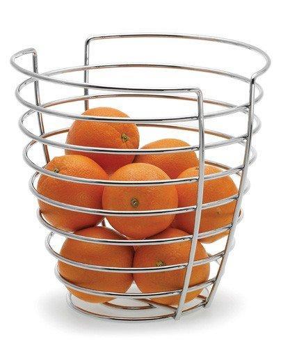 Корзина для фруктов Wires