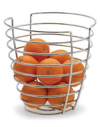 Корзина для фруктов Wires , фото 2