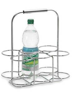 Корзина для бутылок Wires