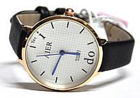Часы на ремне 48054